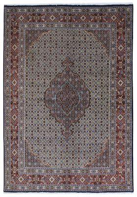 Carpet Moud Mahi 300x200 cm.