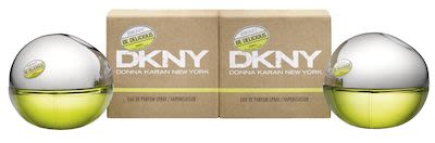 DKNY Delicious Delights EdP Duo 2x30 ml