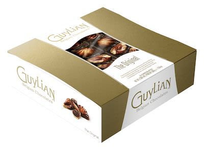 Guylian Sea Shells 500 g