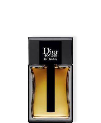 Dior Homme Intense EdP  50 ml