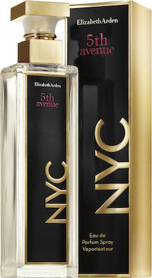 Elizabeth Arden NYC 5th Avenue EdP  75 ml