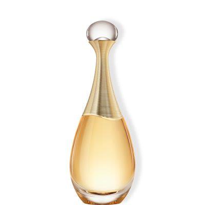 J'adore Eau de Parfum 100 ml