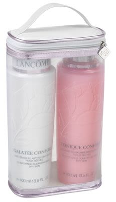 Lancôme Wash the Day Off Renovation Set