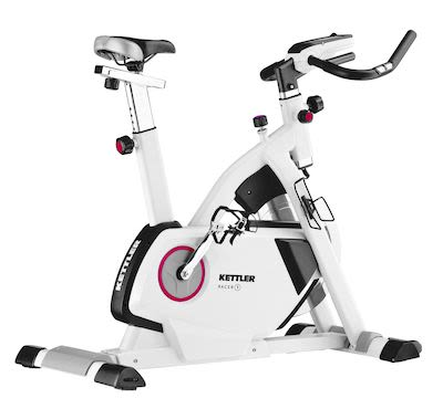 Kettler Racer 1 Indoor Bike