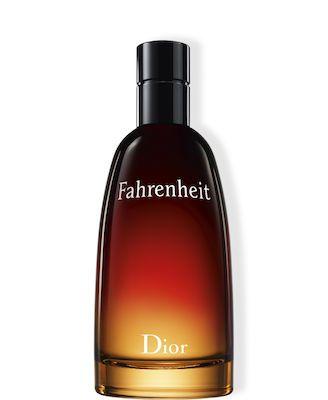 Dior Fahrenheit EdT  100 ml