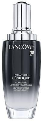 Lancôme Génifique Serum 100 ml