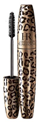 H. Rubinstein Lash Queen Feline Black 7 ml