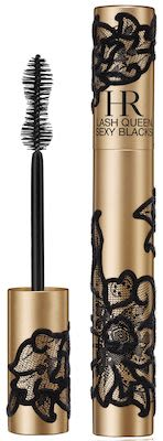 H. Rubinstein Lash Queen Sexy Blacks N° 01 black 7.3 g