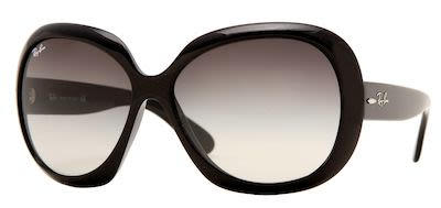 Ray-Ban Ladies' Sunglasses