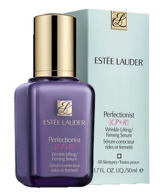 Estée Lauder Perfectionist Wrinkle Lifting Serum 50 ml