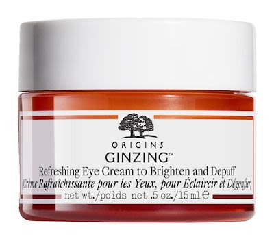 Origins Ginzing Eye Cream 15 ml