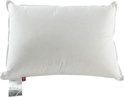 Ringsted Dun Ugly Duckling Pillow 50x70 cm.