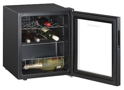 Severin KS9889 Wine Cooler