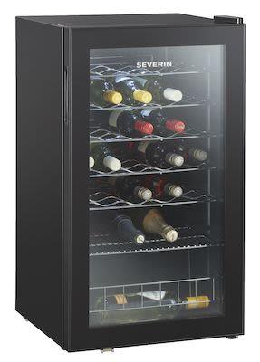 Severin KS9894 Wine Cooler