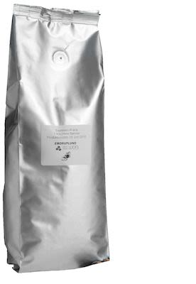 Java/Mocca Whole Beans 1000 g