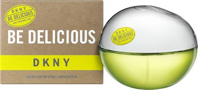 DKNY Delicious Delights EdP 100 ml