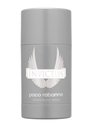 P. Rabanne Invictus Deo Stick 75 ml
