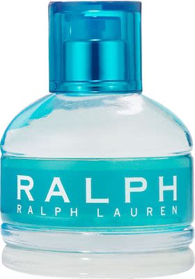 Polo Ralph Lauren Ralph EdT Spray 50 ml