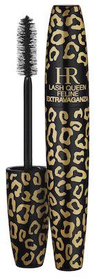 H. Rubinstein Lash Queen Extravaganza Mascara N° 01 5 g