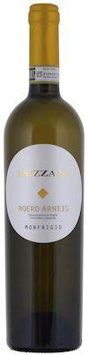 Dezzani Roero Arneis 75 cl - Alc. 14,0% Vol.