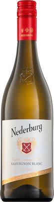 Nederburg Winemaster's  Reserve Sauvignon Blanc 75 cl. - Alc. 13,5% Vol.