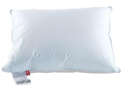 Sirius Breeze Pillow 60x63 cm