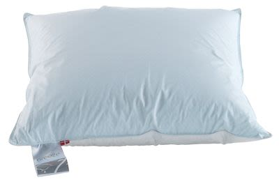 Sirius Breeze Pillow 50x70 cm