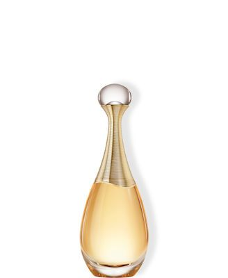 Dior J'Adore EdP Spray 50 ml