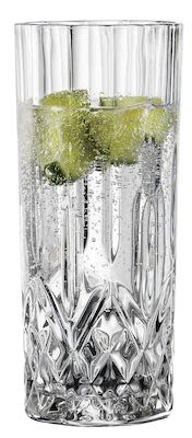 Aida 4 pcs Harvey Cocktail Glass 26 cl