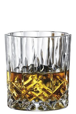 Aida 4 pcs Harvey Cocktail Glass 24 cl