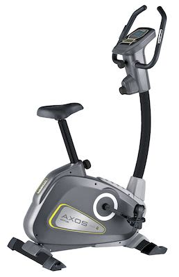 Kettler Axos M Cycle