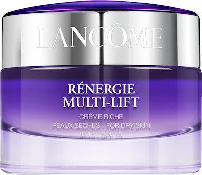 Lancôme Rénergie Multi-Lift Creme Normal Skin 50 ml