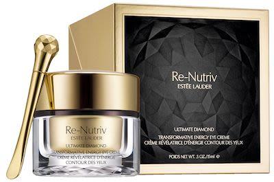 Estée Lauder Re-Nutriv Diamand Face Cream 50 ml