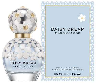 Marc Jacobs Daisy Dream EdT 50 ml