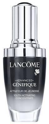 Lancôme Génifique Youth Activating Concentrate 30 ml