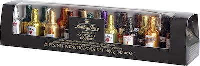 Anthon Berg Cordials Grand 400 g