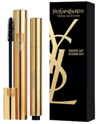 YSL Make Up Icons Kit