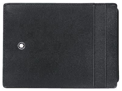 Montblanc Meisterstück Pocket 4cc