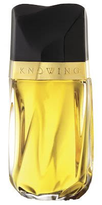 Estée Lauder Knowing EdP 75 ml
