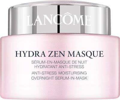 Lancôme Hydra Zen Night Mask 75 ml