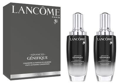 Lancôme Génifique Serum Duo 2x100 ml