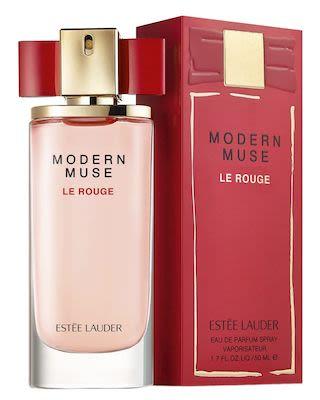 Estée Lauder Modern Muse Le Rouge EdP 50 ml