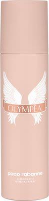 Paco Rabanne Olympea Deo Spray 150 ml