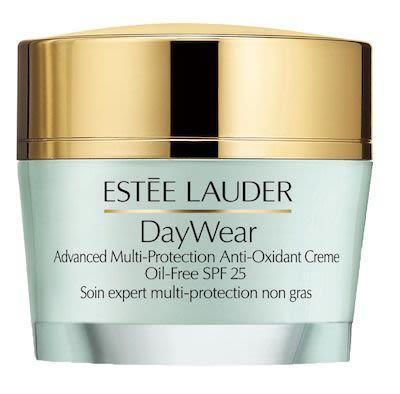 Estée Lauder DayWear Advanced Anti-Oxidant Creme SPF25 50 ml