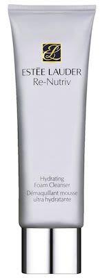 Estée Lauder Re-Nutriv Hydrating Foaming Cleanser 125 ml