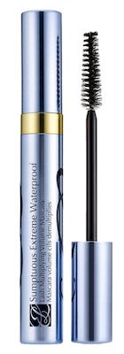 Estée Lauder Sumptuous Extreme Waterproof Black Mascara 8 ml