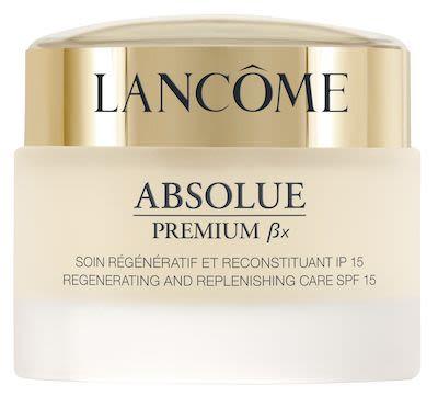Lancôme Absolue Premium ßx Day Cream 50 ml