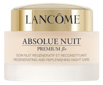 Lancôme Absolue Premium ßx Night Cream 75 ml