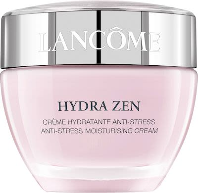 Lancôme Hydra Zen Soothing Anti-Stress Cream 50 ml