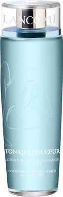 Lancôme Pur Rituel Douceur Tonique Douceur Hydrating 400 ml